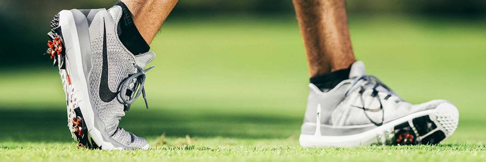 Golf Shoes For Beginners
