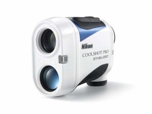 Nikon Coolshot Pro