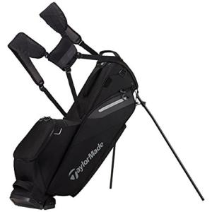 Taylormade Flex Tech Stand Bag