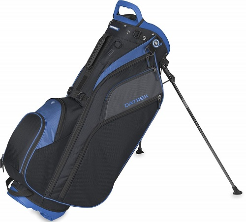 Bag Boy Golf Stand Bag