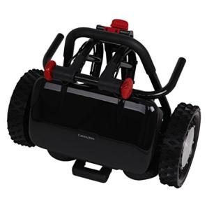 FTR Caddytrek R2 Black5