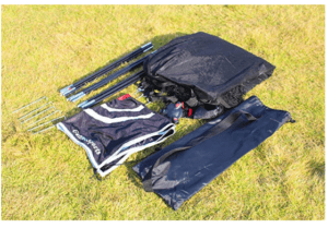 Galileo Golf Nets2