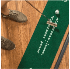 SKLZ Accelerator Pro Indoor Putting6