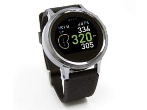 GolfBuddy GB9 WTX+ Smartwatch Golf GPS