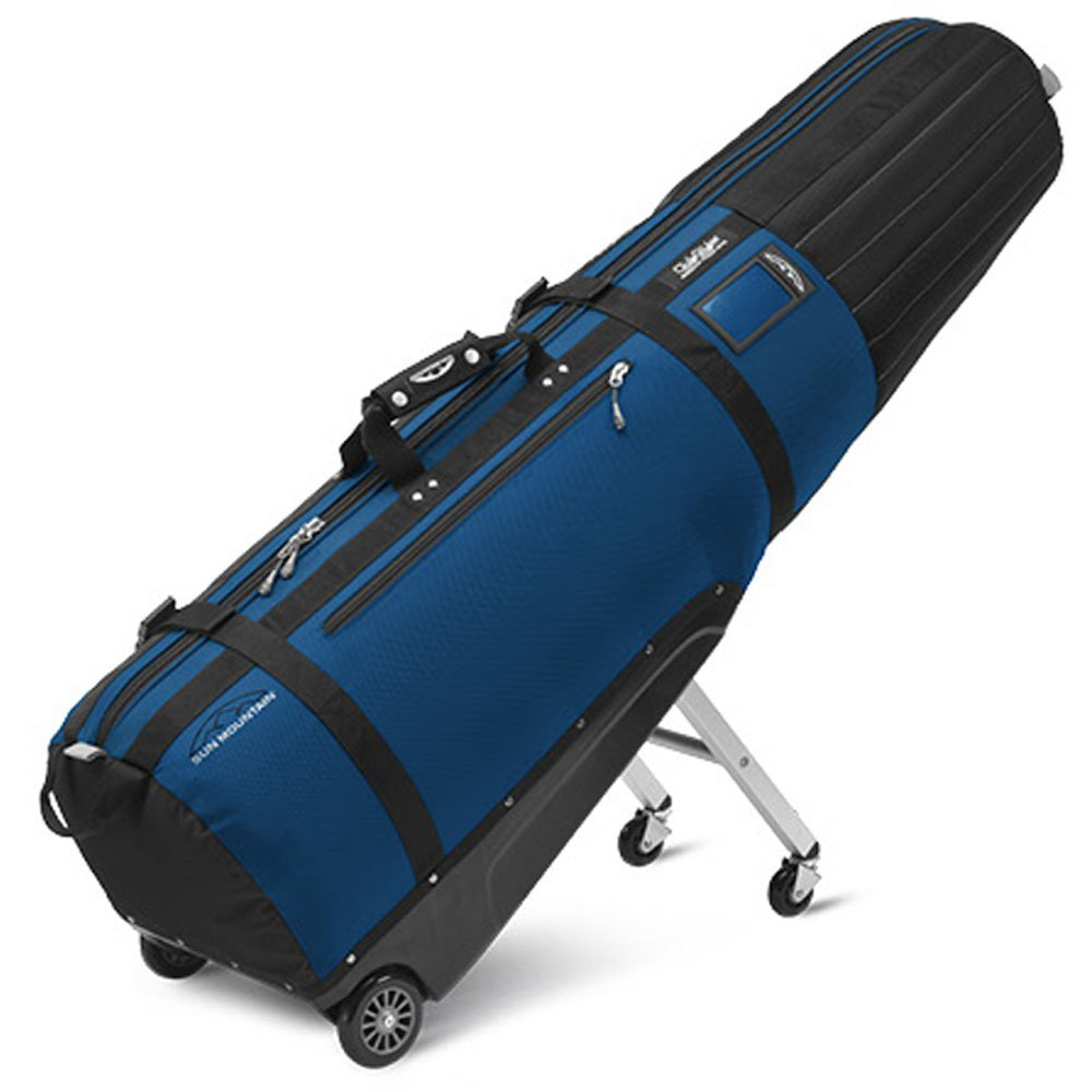 Top 10 Best Golf Travel Bags 2019 Must Read Before You