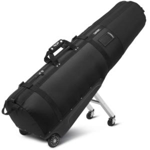 Sun Mountain Golf Travel Bag