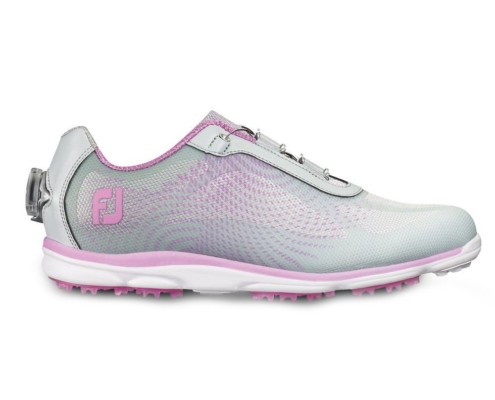FOOTJOY WOMEN BOA Empoyer