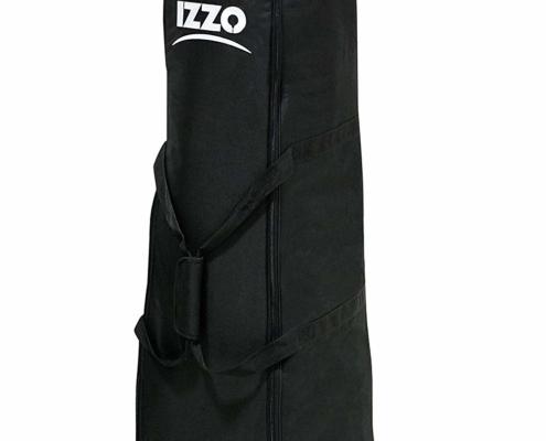 Izzo Golf Padded travel bag