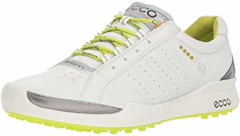 ECCO BIOM Hybrid Womens Golf Shoe