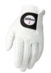 golf Glove Titleist