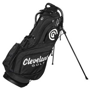 Cleveland CG Golf Stand Bag