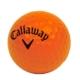 Callaway Practice Golf Ball