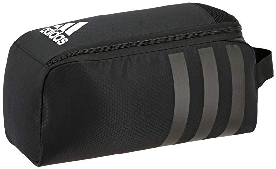 9c81ace297c4d Best Golf Shoe Bags - (MUST READ Before You Buy)