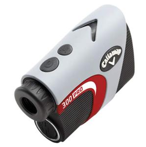 Callaway 300 Pro Golf Laser3