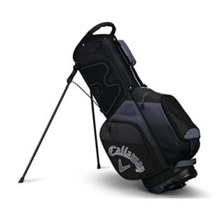 Callaway Golf3