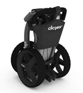 Clicgear Model 3.5