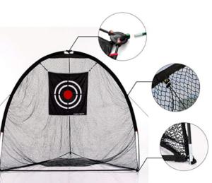 Galileo Golf Nets
