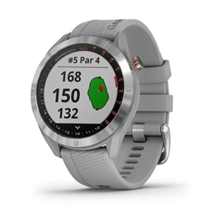 Garmin s40 Golf GPS Watch