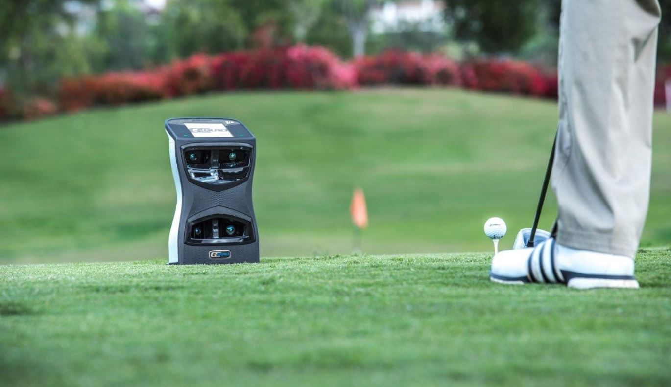 Golf Swing Analyzer Complete Buying Guide Must Read