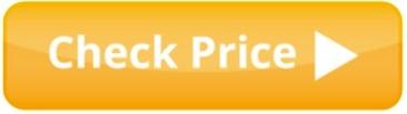 Check Best Price Amazon