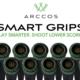 Arccos Caddy Smart Sensors 5