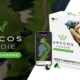 Arccos Smart Systems