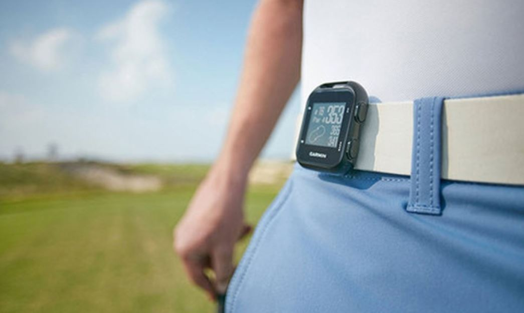 Top 10 Best Handheld Golf GPS Devices 2021 - (MUST READ Before You Buy)