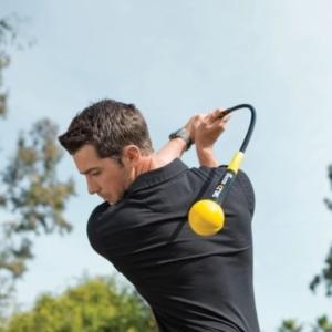 Sklz Golf Trainer