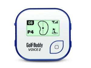 Golfbuddy Voice 2 Gps 2