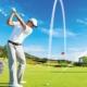 Golf Insurance Hero Image