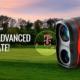 Callaway Tour S Rangefinder