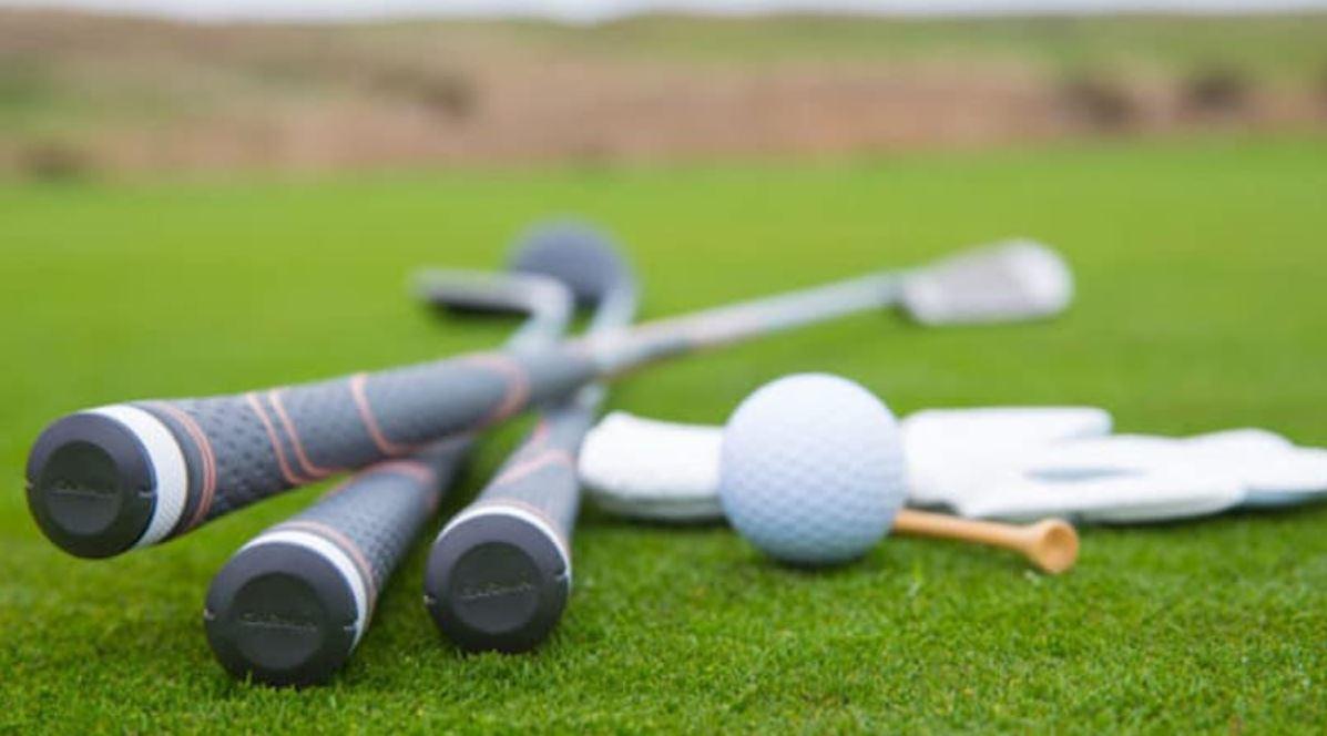 17++ Arccos golf vs garmin viral