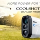 Nikon Coolshot Pro 2