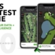 Smart Sensors Review