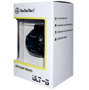 TecTecTec Ult-G 2