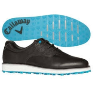 Callaway Golf Shoes