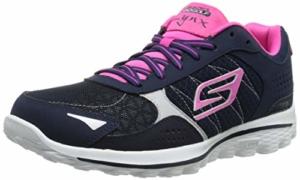 womens golf shoe