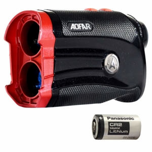 AOFAR G2 Golf Range Finder