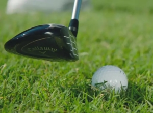Fairway Wood Image