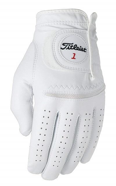 Titleist Golf Glove