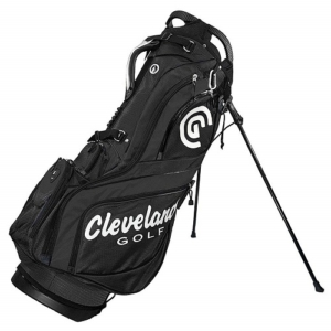 Cleveland CG Golf Stand Bag