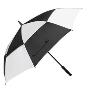 BAGAIL Golf Umbrella
