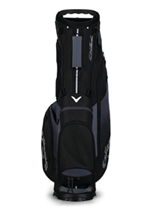 Callaway Golf2