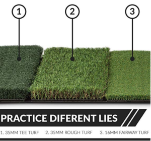 Rukket 3pc Golf Bundle2