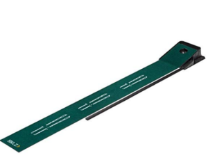 SKLZ Accelerator Pro Indoor Putting2