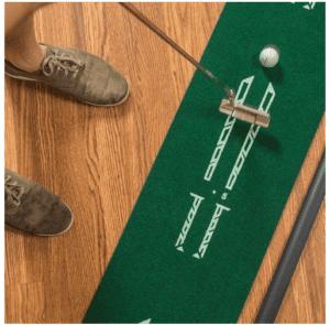 SKLZ Accelerator Pro Indoor Putting6