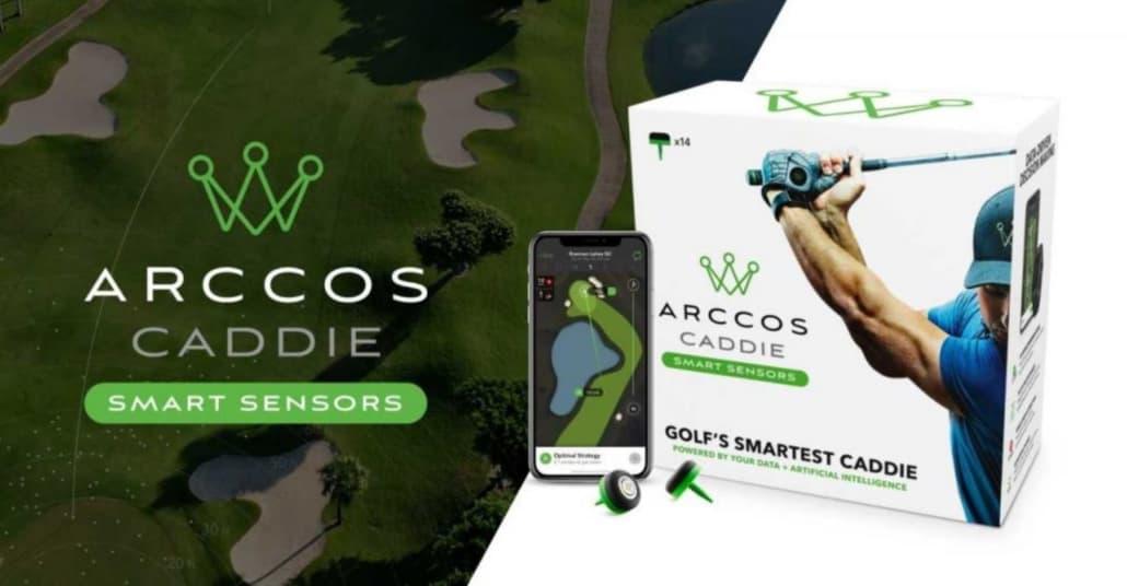 Arccos Smart Systems