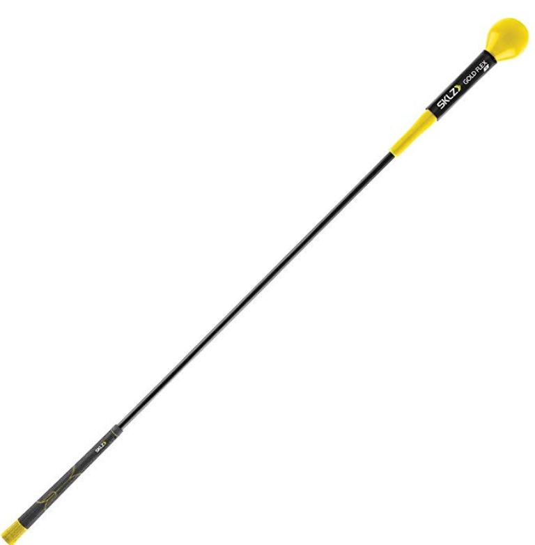 SKLZ Golf Swing Training Aid