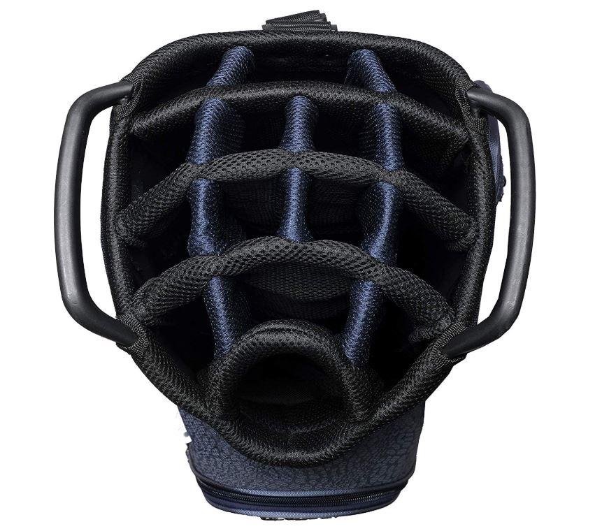 Gloveit Image 3