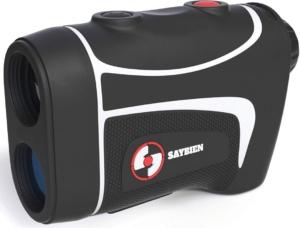 Saybian Golf Rangefinder